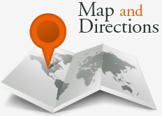 footer_map_dir_bg